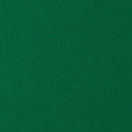 Simonis 300 Green  Carom  Table Cloth