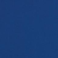 Simonis 300 Delsa Blue  Carom  Table Cloth