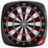 SDBA4000 Soft Tip Smart Electronic Dartboard