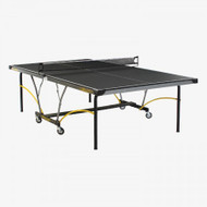 Stiga SYnergy Table Tennis Table - T8690