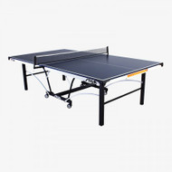 Stiga STS185 Table Tennis Table - T8521