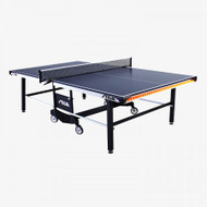 Stiga STS385 Table Tennis Table - T8523