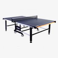 Stiga STS520 Table Tennis Table - T8525