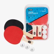 Stiga® Classic 2-Player Table Tennis Racket Set  T1333