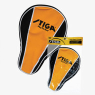 Stiga® Table Tennis Racket Cover   T1574
