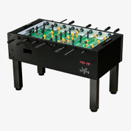 HJ Scott® Velocity Pro-Am Foosball Table  VF3000