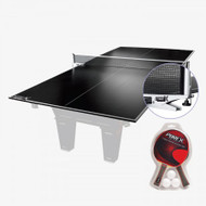 Pure X Table Tennis Conversion Top TTPXK