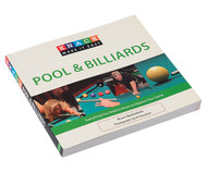 POOL AND BILLIARDS