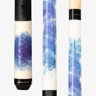 Players Pool Cue C-987