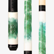 Players Pool Cue C-989