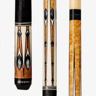 Players®  Pool Cue G4140