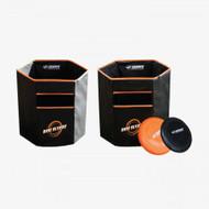 Triumph® Disc Flyerz