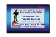 DRILL  INSTRUCTOR PRACTICING SECRETS DVD