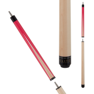 Elite Break Jump Pool Cue ELBJNP