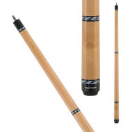 Action Pool Cue VAL34