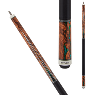 Action Pool Cue ACT159