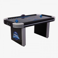 45-6800W Triumph® 6' Lumen-X Lazer Hockey Table