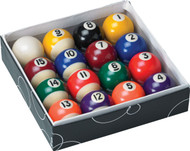Action  Economy Ball Set  BBECO