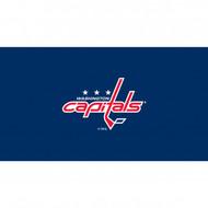 Washington Capitals® 8'  Billiard Cloth