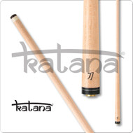 "Katana 1 30"" Performance Cue Shaft KATXS1 -30"