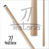 "Katana 1 29"" Performance Cue Shaft Blank KATXS1 - BLANK"