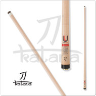 "Katana 1 29"" Performance Uni Loc Cue Shaft  KATXS1"