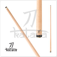 "Katana 2 29"" Performance Uni Loc Cue Shaft  KATXS2"