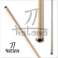 Katana Performance Cue Shaft KATXS130UNIR