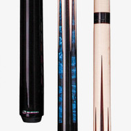 Players®  Pool Cue SPSP20 Sneaky Pete