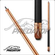 Predator P3 Melange Pool Cue  Wrap PREP3CLW