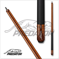 Predator P3 Melange Pool Cue  Wrap PREP3GLW