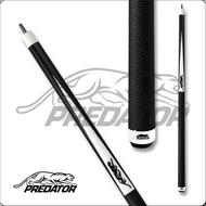 Predator  SP2 Tuxedo PRESP3DR