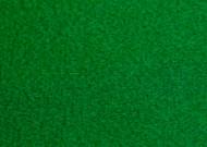 Strachan 6811 Tournament Snooker Cloth Blue-Green