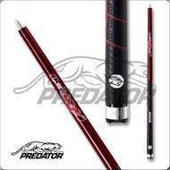 Predator Sport 2  With Wrap  EMBER PRERT2EW
