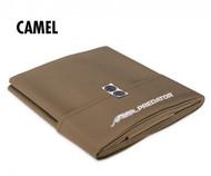 Predator Arcadia Select Camel Pool Table Cloth