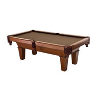 Fat Cat Frisco 7.5' Billiard Table