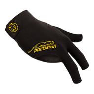 Bridge Glove for Left-Handed Players