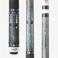 PureX® Technology  HXT69  Pool Cue