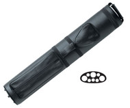 Action AC35 - 3X5  Hard Pool Cue Case