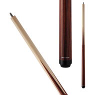 Action Pool Cue ACTSP41 Sneaky Pete