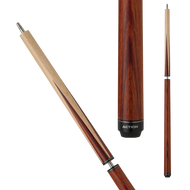 Action Pool Cue ACTBJR Break Jump