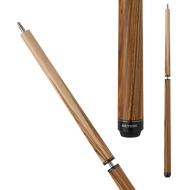 Action Pool Cue ACTBJZ Break Jump