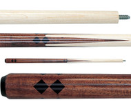 Action Pool Cue ACTSP03 Sneaky Pete
