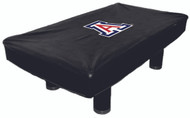 Arizona Wildcats Billiard Table Cover with A