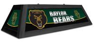"Baylor Bears 42"" Spirit Game Table Light"