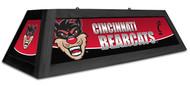"Cincinnati Bearcats 42"" Spirit Game Table Light"