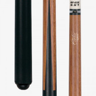 Cuetec Pool Cue CT535