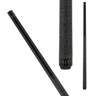 Elite Light Break Pool Cue ELBKLGT