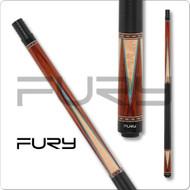 Fury Cue FUCI01