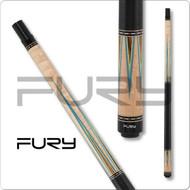 Fury Cue FUCI04
